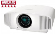 SONY VPL-VW270ES PROJECTOR