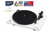 PRO-JECT ESSENTIAL III RECORDMASTER TURNTABLE WITH DAC