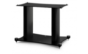 FLOOR SUPPORT FOR CENTRAL BOX KEF REFERENCE 4C STAND