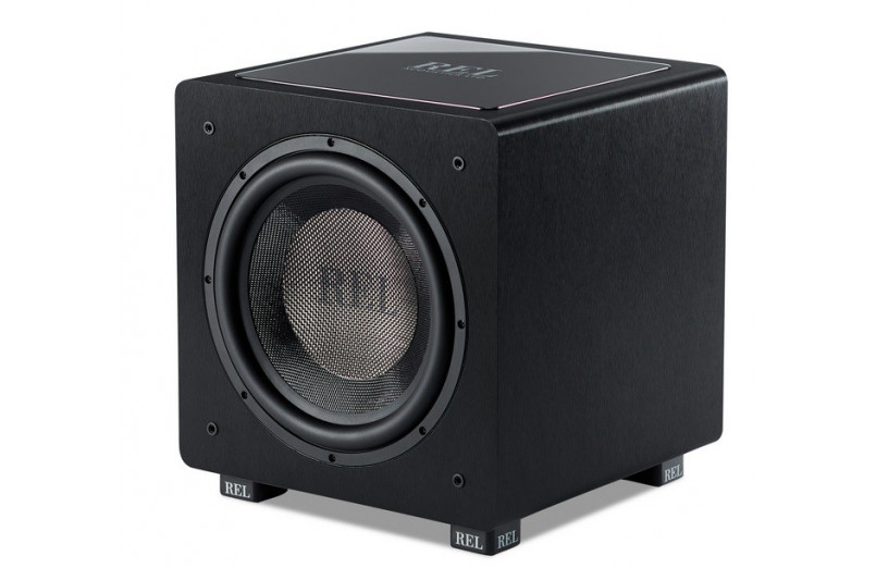 ACTIVE SUBWOOFER REL ACOUSTICS HT / 1003