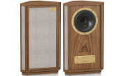 TANNOY AUTOGRAPH MINI-OW SPEAKERS