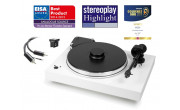 PRO-JECT XTENSION 9 EVO SUPERPACK TURNTABLE