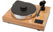 PRO-JECT XTENSION 10 EVO SUPERPACK TURNTABLE
