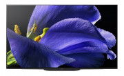 "TV 65 ""SONY BRAVIA MASTER OLED FWD-65A9G / T"