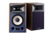 JBL 4306 SPEAKERS