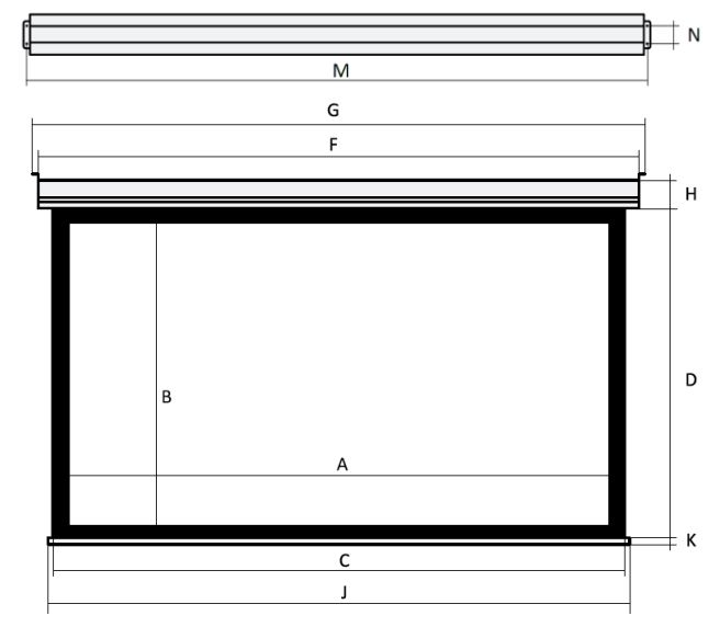 Manual de instrucciones y montaje Kauber