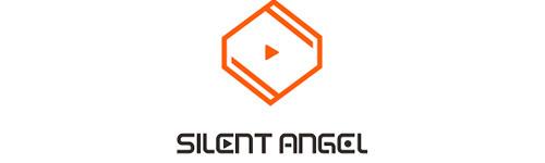 Silentangel